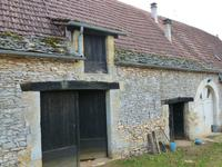 French property for sale in ST CYPRIEN, Dordogne - €205,200 - photo 3