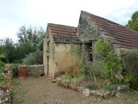 French property for sale in ST CYPRIEN, Dordogne - €205,200 - photo 7