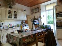 French property for sale in ST CYPRIEN, Dordogne - €205,200 - photo 5
