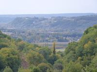 French property for sale in ST CYPRIEN, Dordogne - €205,200 - photo 4
