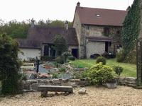 French property for sale in LA CELLE DUNOISE, Creuse - €397,765 - photo 2