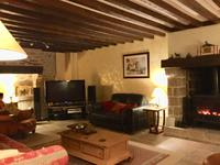 French property for sale in LA CELLE DUNOISE, Creuse - €397,765 - photo 7