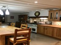 French property for sale in LA CELLE DUNOISE, Creuse - €397,765 - photo 6