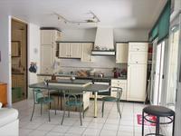 Appartement à vendre à POITIERS en Vienne - photo 2