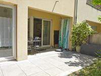 Appartement à vendre à POITIERS en Vienne - photo 4