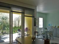 Appartement à vendre à POITIERS en Vienne - photo 3