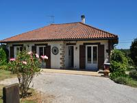French property, houses and homes for sale inCHAMPAGNAC DE BELAIRDordogne Aquitaine