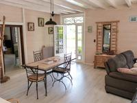 French property for sale in town, Gironde - €315,000 - photo 5