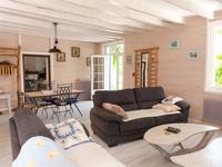French property for sale in town, Gironde - €315,000 - photo 3