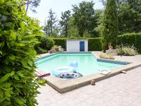French property for sale in town, Gironde - €315,000 - photo 2