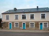 French property for sale in PLESIDY, Cotes d Armor - €104,500 - photo 1