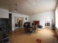 French property for sale in PLESIDY, Cotes d Armor - €103,675 - photo 3