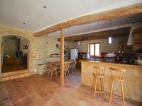 French property for sale in JOCH, Pyrenees Orientales - €395,000 - photo 5