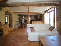 French property for sale in JOCH, Pyrenees Orientales - €395,000 - photo 2