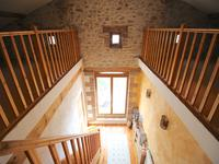 French property for sale in JOCH, Pyrenees Orientales - €395,000 - photo 10