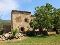 French property for sale in JOCH, Pyrenees Orientales - €395,000 - photo 9
