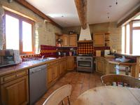 French property for sale in JOCH, Pyrenees Orientales - €395,000 - photo 4