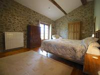 French property for sale in JOCH, Pyrenees Orientales - €395,000 - photo 6