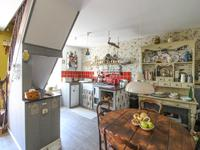 French property for sale in GLOMEL, Cotes d Armor - €141,700 - photo 3
