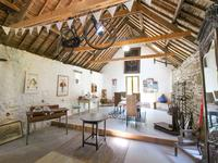 French property for sale in GLOMEL, Cotes d Armor - €141,700 - photo 5