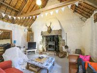 French property for sale in GLOMEL, Cotes d Armor - €141,700 - photo 6