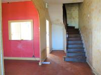 French property for sale in BAIS, Mayenne - €71,500 - photo 5