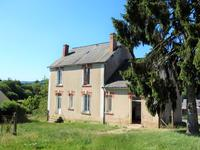 French property for sale in BAIS, Mayenne - €71,500 - photo 2