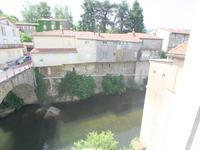 French property for sale in PONT DE LARN, Tarn - €65,000 - photo 2
