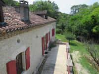 French property for sale in VILLENEUVE SUR LOT, Lot et Garonne - €380,000 - photo 3