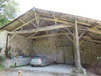 French property for sale in VILLENEUVE SUR LOT, Lot et Garonne - €380,000 - photo 10