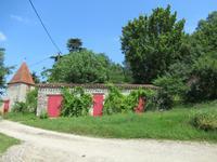 French property for sale in VILLENEUVE SUR LOT, Lot et Garonne - €380,000 - photo 4