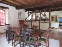 French property for sale in VILLENEUVE SUR LOT, Lot et Garonne - €380,000 - photo 6