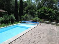 French property for sale in VILLENEUVE SUR LOT, Lot et Garonne - €380,000 - photo 5