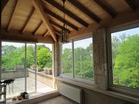 French property for sale in VILLENEUVE SUR LOT, Lot et Garonne - €380,000 - photo 9