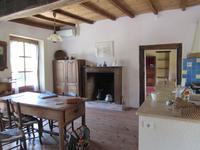 French property for sale in VILLENEUVE SUR LOT, Lot et Garonne - €380,000 - photo 7