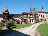 French property, houses and homes for sale in VILLENEUVE SUR LOT Lot_et_Garonne Aquitaine