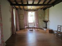 French property for sale in VILLENEUVE SUR LOT, Lot et Garonne - €380,000 - photo 8