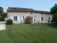 houses and homes for sale inST CIERS DU TAILLONCharente_Maritime Poitou_Charentes