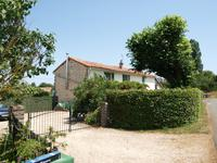French property for sale in VOULEME, Vienne - €162,000 - photo 2
