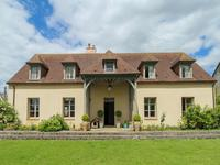 French property, houses and homes for sale inSEESOrne Normandy