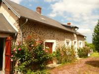French property, houses and homes for sale inAUNAY SUR ODONCalvados Normandy