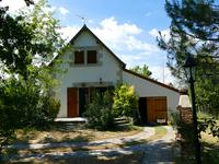 French property for sale in SOUVIGNY, Allier - €179,200 - photo 3