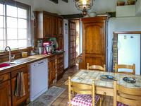 French property for sale in SOUVIGNY, Allier - €179,200 - photo 4