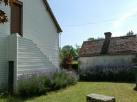 French property for sale in SOUVIGNY, Allier - €179,200 - photo 10