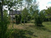 French property for sale in SOUVIGNY, Allier - €179,200 - photo 8
