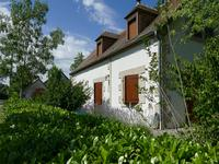 French property, houses and homes for sale inSOUVIGNYAllier Auvergne