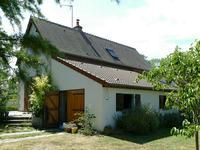 French property for sale in SOUVIGNY, Allier - €179,200 - photo 2