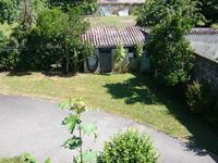 French property for sale in MAGNAC LAVAL, Haute Vienne - €172,800 - photo 4