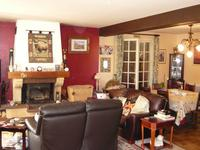 French property for sale in MAGNAC LAVAL, Haute Vienne - €172,800 - photo 5