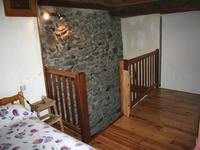 Maison à vendre à ORLU en Ariege - photo 6